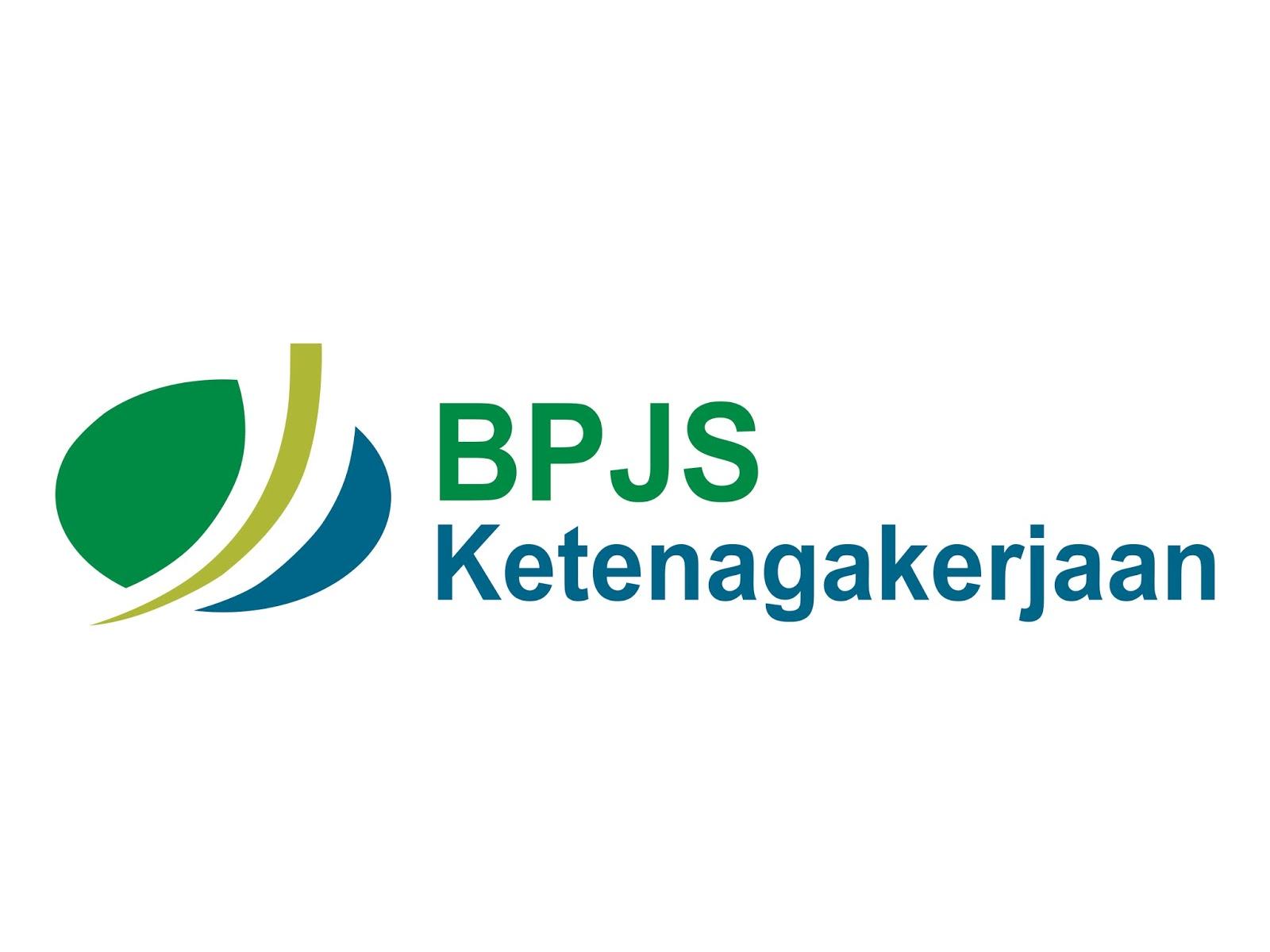 Bpjstk Edukasi Sistem Antrean Online Berita Tangerang